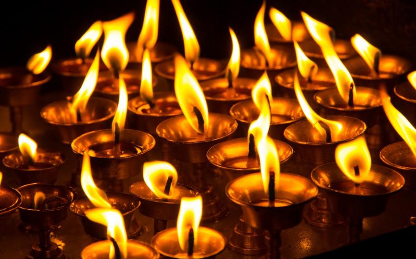kamalashila institut für buddhistische studien und meditation