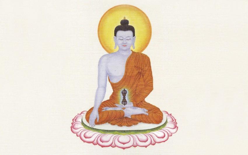 kamalashila institut f r buddhistische studien und meditation the karma kagyu lineage. Black Bedroom Furniture Sets. Home Design Ideas